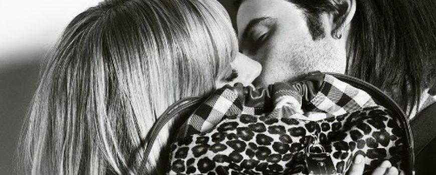 Modni zalogaj: Koga ljubi Sienna Miller?