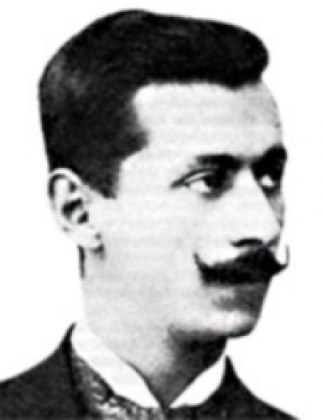 Najlepši citati: Jovan Dučić (1. deo)