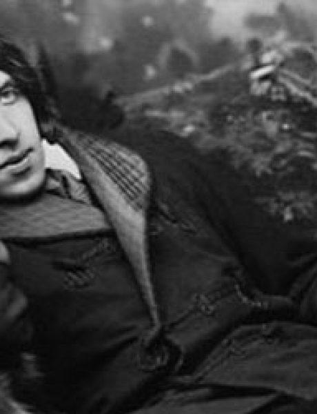 Najlepši citati: Oscar Wilde
