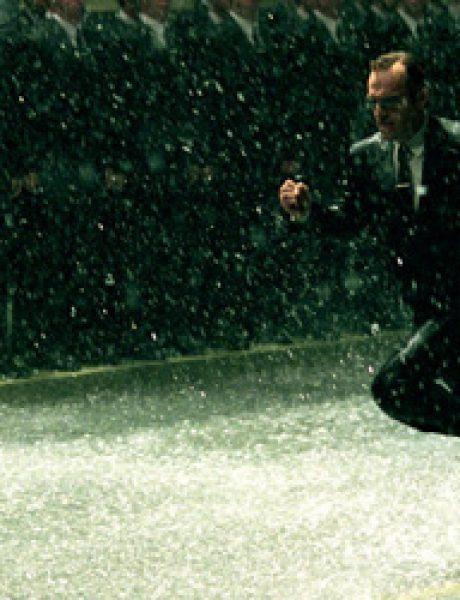 "Najveća filmska razočaranja: ""Matriks 3"""