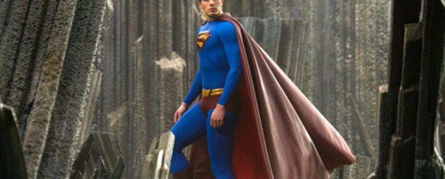 """Najveća filmska razočaranja: """"Povratak Supermena"""""""