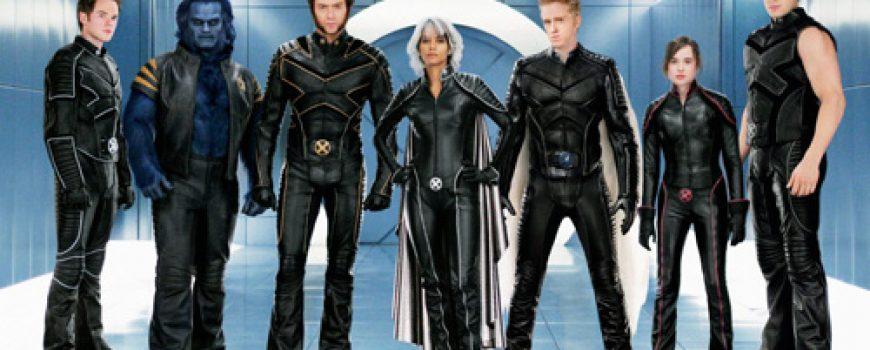 """Najveća filmska razočaranja: """"X-men: Poslednje uporište"""""""