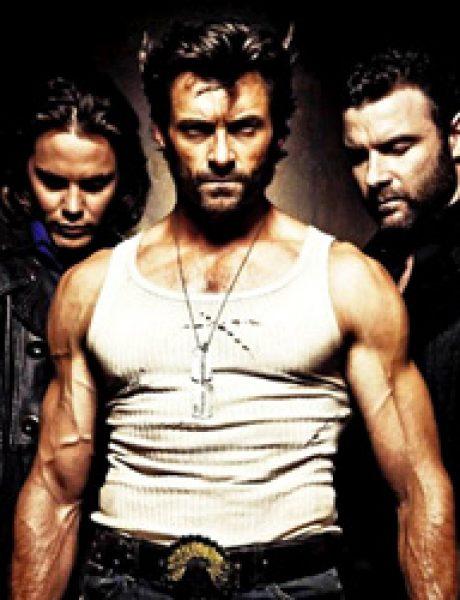 """Najveća filmska razočaranja: """"X-Men Origins: Wolverine"""""""
