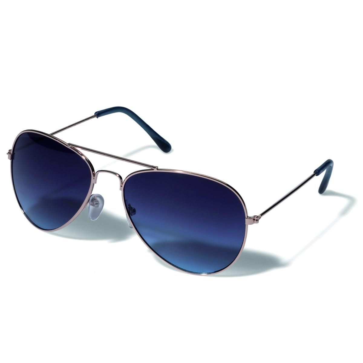 New Yorker SUNGLASSES Sunglasses 53 001 blue 79000 RSD New Yorker vam predlaže: Najbolje naočare za sunce