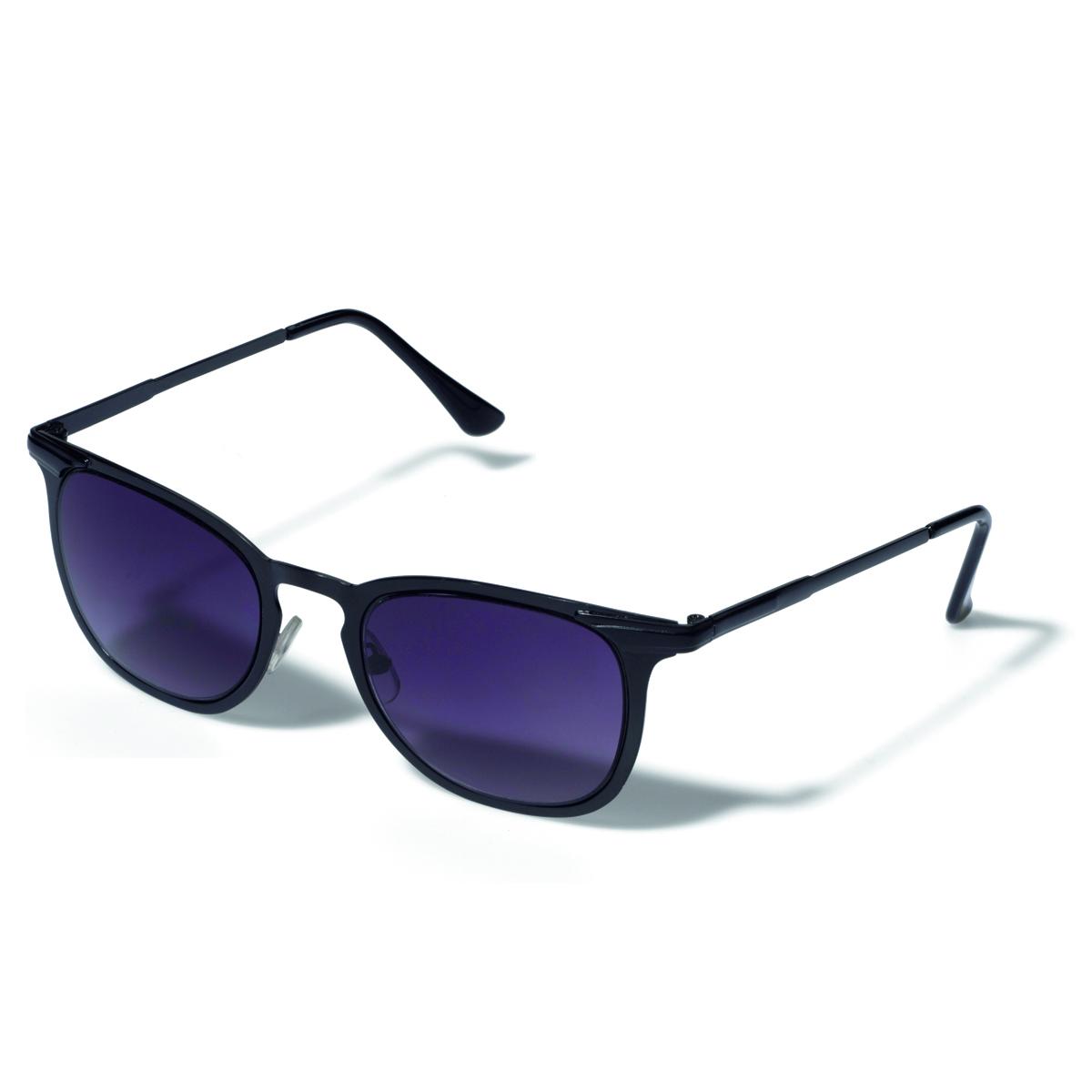 New Yorker SUNGLASSES Sunglasses 53 012 black 99000 RSD New Yorker vam predlaže: Najbolje naočare za sunce