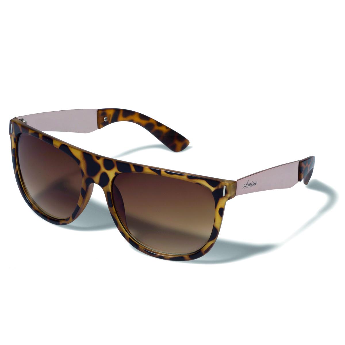 New Yorker SUNGLASSES Sunglasses 53 028 leo 99000 RSD New Yorker vam predlaže: Najbolje naočare za sunce
