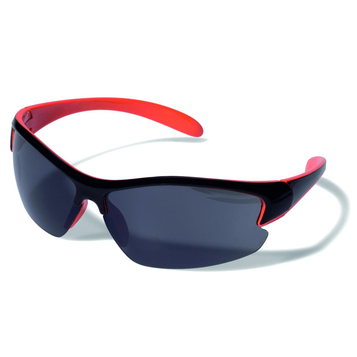 New Yorker SUNGLASSES Sunglasses 53 056 49000 RSD New Yorker vam predlaže: Najbolje naočare za sunce