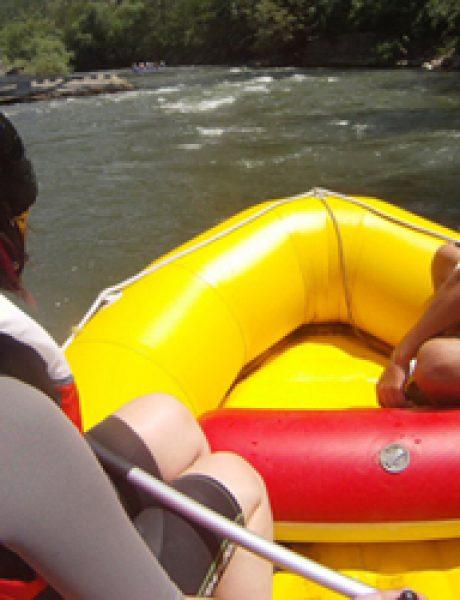 Adrenalinska avantura ovog leta na Kopaoniku