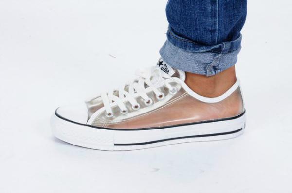 Starke Providne cipele