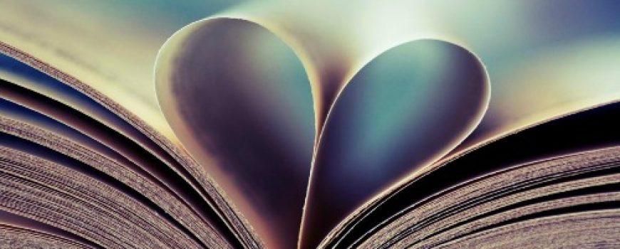Sticanje znanja u cilju napredovanja društva