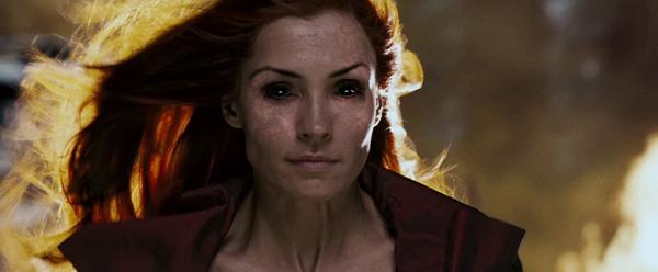 """TamniFeniks1 Najveća filmska razočaranja: """"X men: Poslednje uporište"""""""