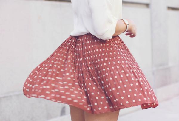 Tufne Suknje kojima nećete moći da odolite ovog leta (2. deo)