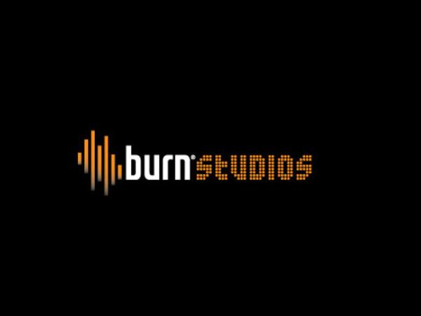 Untitled 15 Burn Studios takmičenje za DJ rezidenturu na Ibici