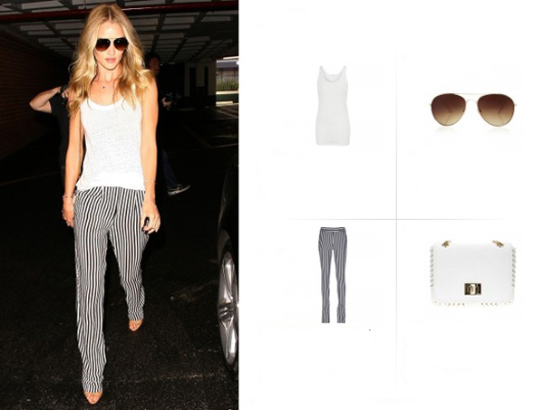 Untitled1 Get the Look: Rosie Huntington Whiteley