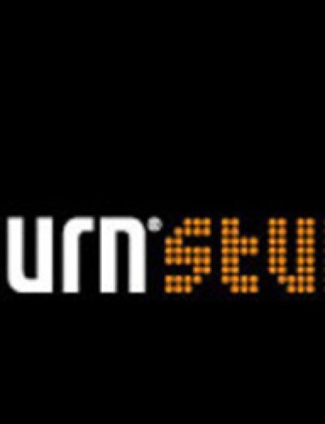 Burn Studios takmičenje za DJ rezidenturu na Ibici