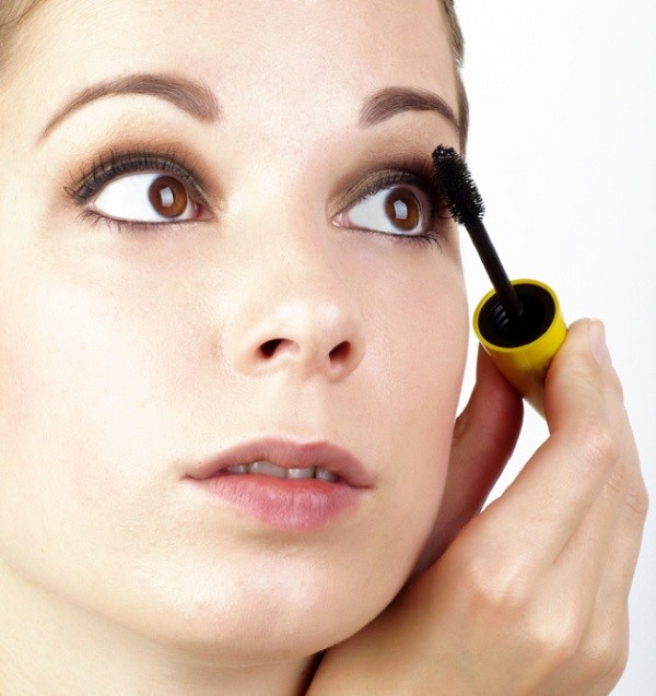 beauty mitovi Deset beauty mitova u koje smo poverovale