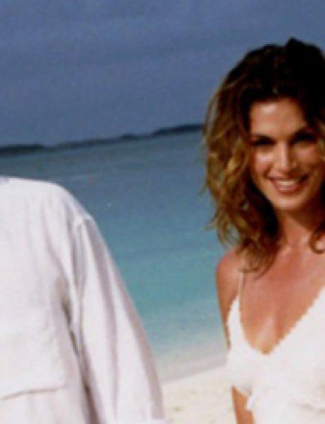 Wannabe Bride: Sindi Kroford, venčanica koja najviše otkriva