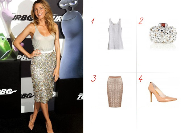 gtl Get the Look: Blake Lively