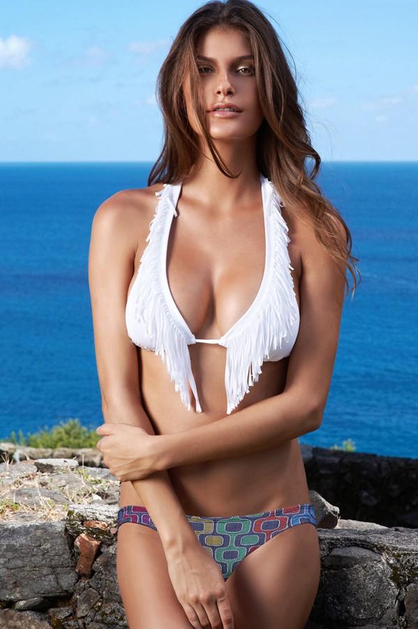 main large 59 24 Bikini dana: Rese i print