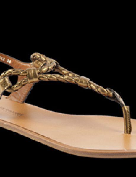 Aksesoar dana: Sandale Tristyn-L
