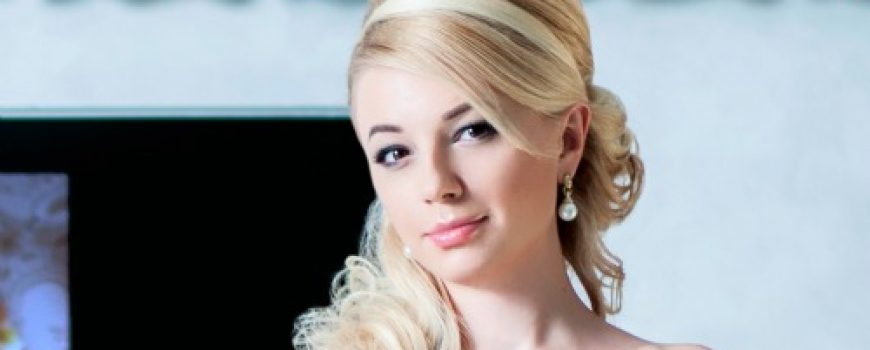 Wannabe intervju: Katerina Antonovich
