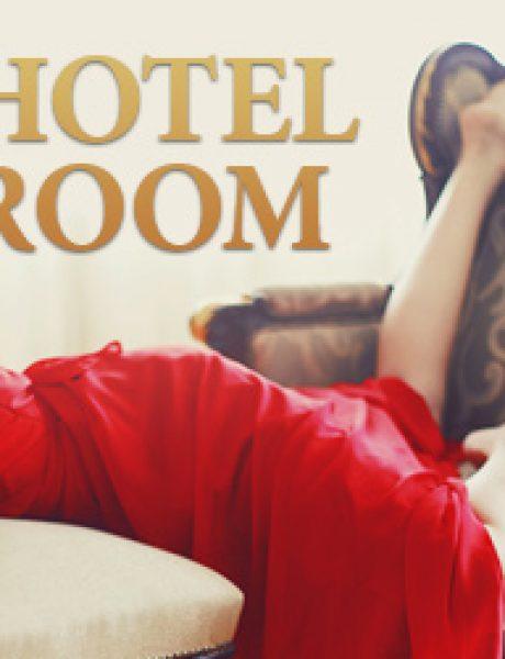 Wannabe editorijal: Hotel Room