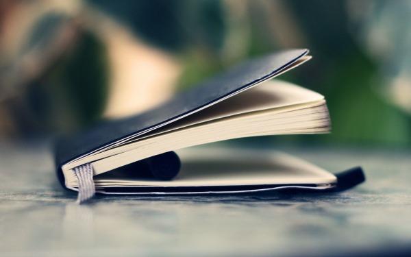 olovka i papir Kako da začinite svakodnevicu