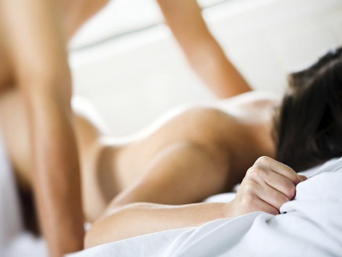 "sex tips for married couple Pet poza u seksu za kojima žene ""umiru"""