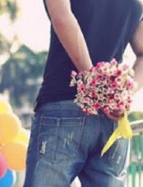 Wannabe Bride: 20 saveta za uspešan brak