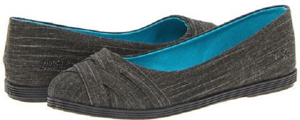 slika 52 Udobna obuća koju morate imati (2. deo)