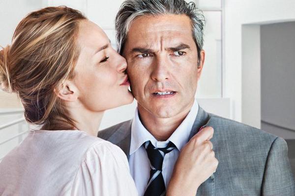 slika flert1 Da li je flertovanje varanje?