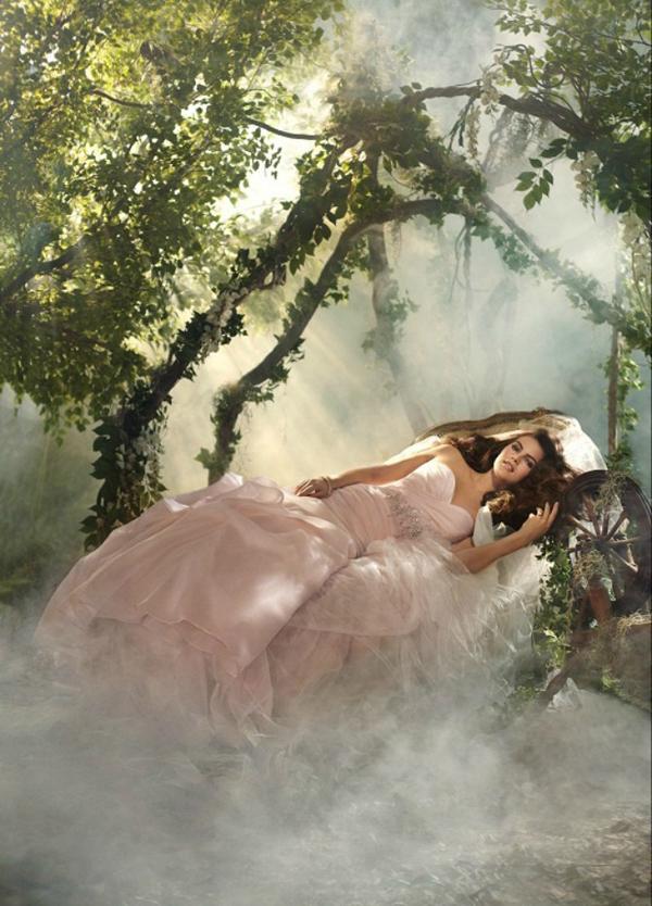 slika112.jpg12 Wannabe Bride: Sofisticirane venčanice pastelnih boja