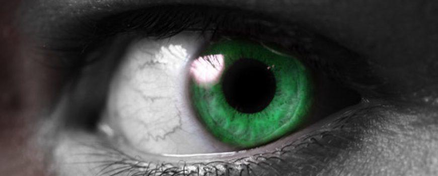 Živi zdravo: Oči su ogledalo duše, saznaj kako ih čuvati