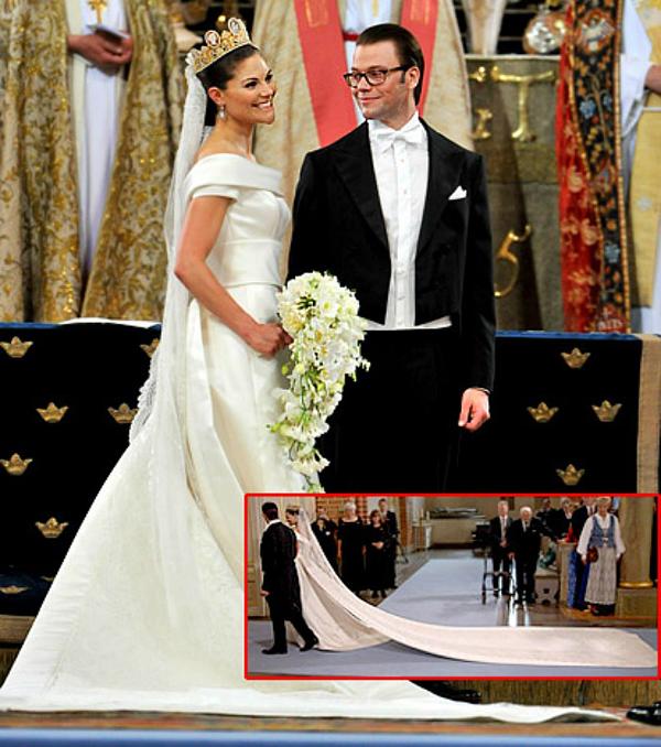 slika113.jpg13 Wannabe Bride: Najlepše venčanice na kraljevskim venčanjima