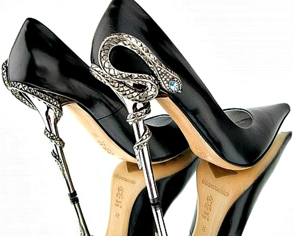 slika114.jpg14 Modna opsesija dana: Gianmarco Lorenzi cipele