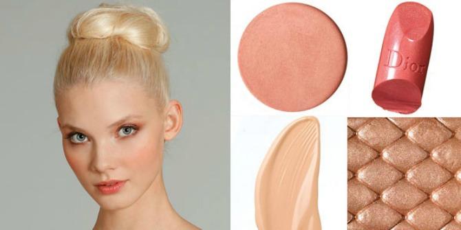 slika131.jpg3 1 Wannabe Bride: Idealna šminka za različite tipove kože i tena