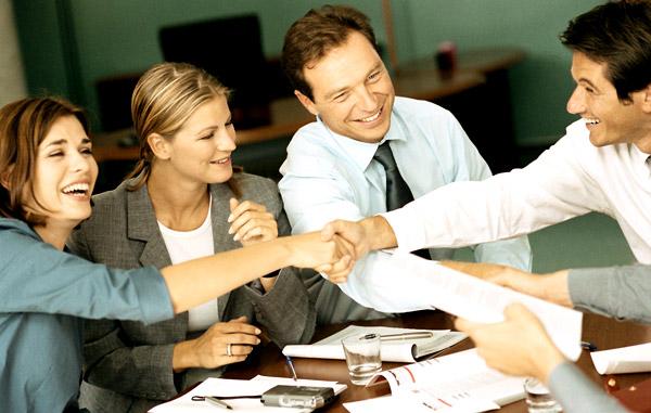 slika14 Osam načina da poboljšate odnos sa šefom (1. deo)
