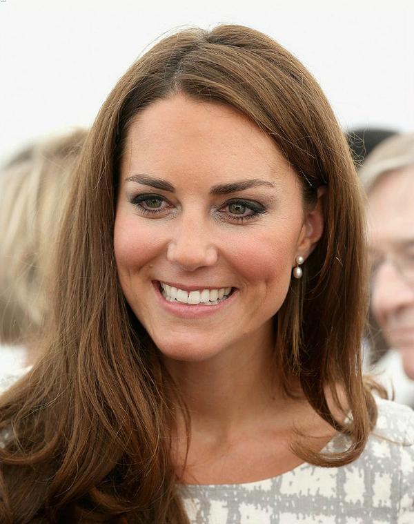 slika15.jpg5  Wannabe Bride: Dečak je! Porodila se Kate Middleton