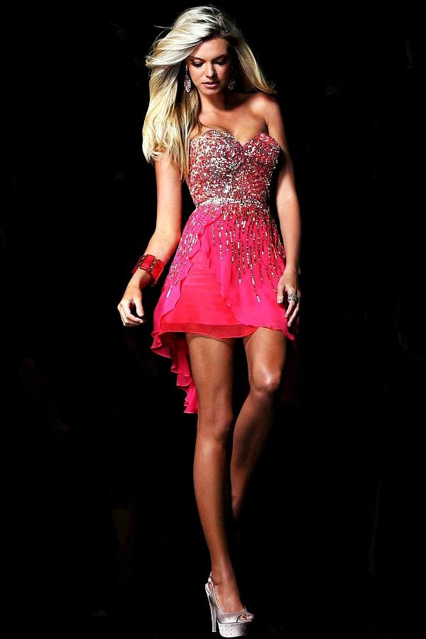 slika17.jpg7 Modna opsesija dana: Sherri Hill haljina