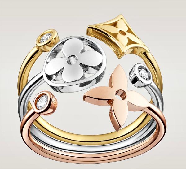 slika19.jpg9 Modna opsesija dana: Louis Vuitton prsten