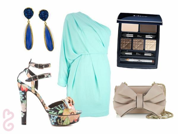 slika2 Travel Boutique: Šta da spakujete kada idete na krstarenje
