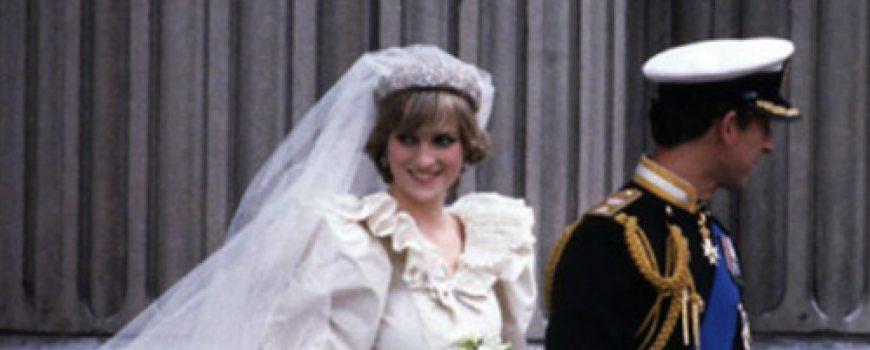 Wannabe Bride: Venčanice koje pamtimo