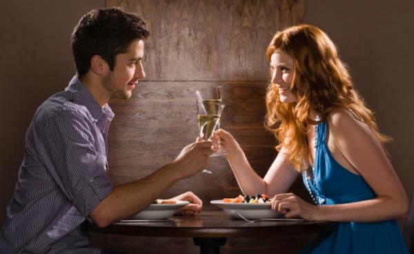 slikaa11 Ljubljenje na prvom sastanku, da ili ne?