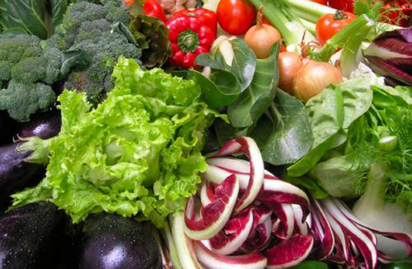 understand healthy food Vitamini i namirnice za zdravije oči