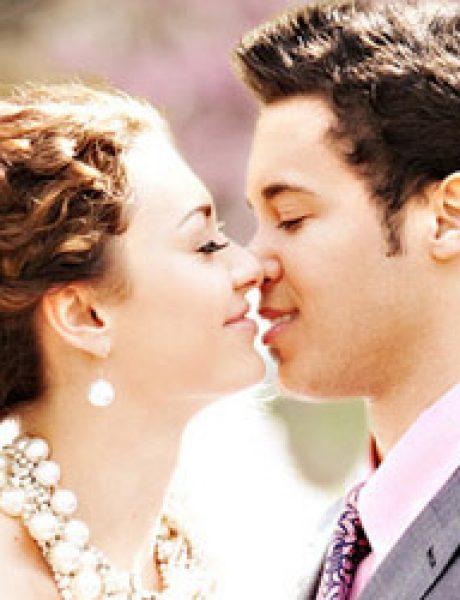 Wannabe Bride: 15 saveta za savršeno venčanje