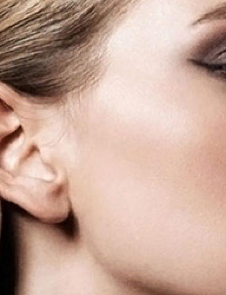 Wannabe Bride: Idealna šminka za različite tipove kože i tena