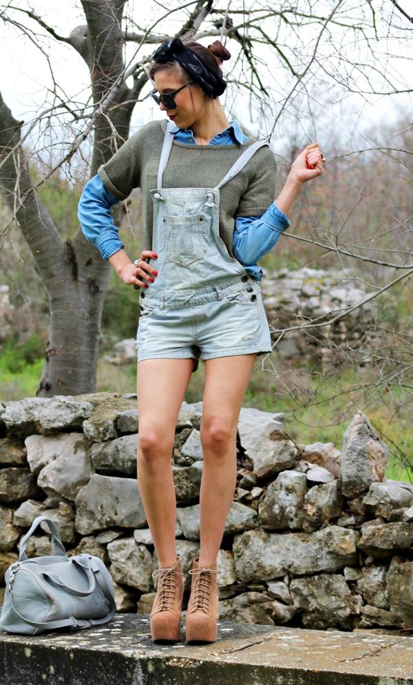 wm 1 Od A do Š: Renata Bastić, hrvatska modna blogerka
