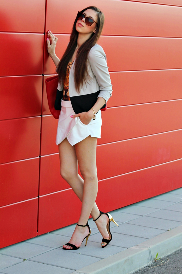 wm 3 Od A do Š: Renata Bastić, hrvatska modna blogerka