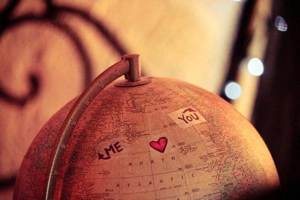 0c15df36e4ae2b9ec8c917ee67f020e6 Horoskop za avgust: Strelac (ljubav)