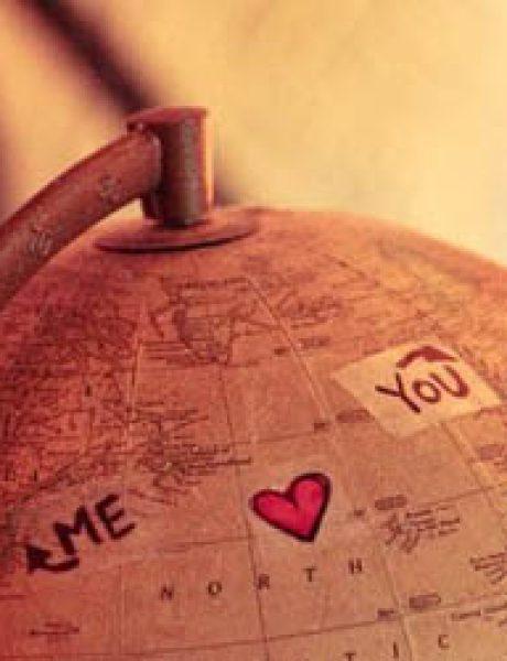 Horoskop za avgust: Strelac (ljubav)